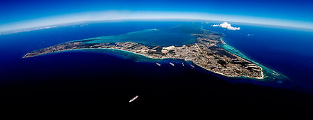 caymanislands970w372h2.jpg