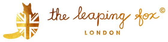 The-Leaping-Fox-Gold-Logo-for-Website-2_