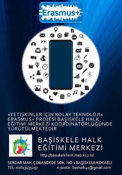 CEPLİ DOSYA(100ADET)-2.jpg