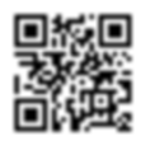 QR Code (Diego).png