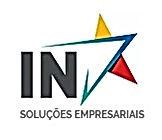 IN Soluções Empresariais.jpg