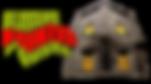 alabamaHH_logo.png