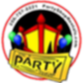 party shop logo.png