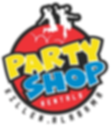 party shop rentals.png