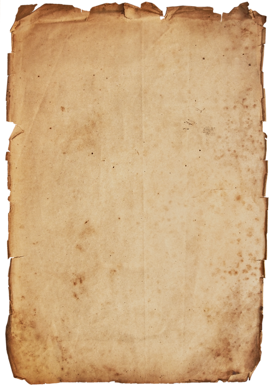 Old-Paper-Texture-2.png