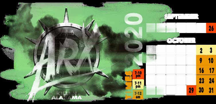 ARX CALENDAR 2020.png
