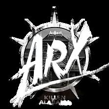 ARX LOGO 2020.png