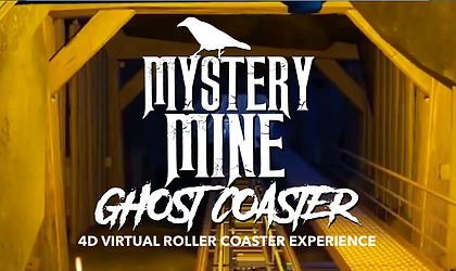 MYSTERY GHOST COASTER.png