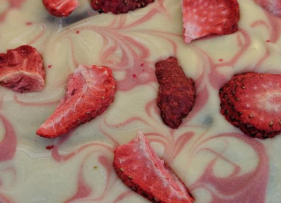 Strawberry Bark