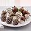 Thumbnail: Berrylicious® Dipped Strawberries