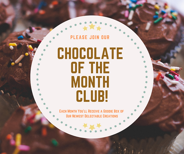 Chocolate_of_the_month_club_900x.png