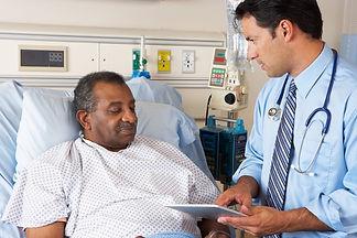minority patient.jpg