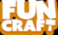 Logo_orange_Shadow.png