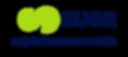 smart-health-suez-logo-small.png