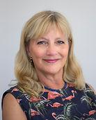 Christine Norton June 2018 (2).jpg