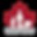 TheBenefitAisle_CFIG_Logo_Lockup-pdf (1)