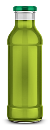 Juice_Bottle_BenefitAisle_02-green.png
