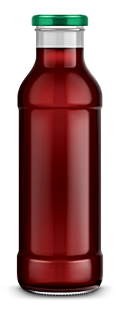 Juice_Bottle_BenefitAisle_02-red.png