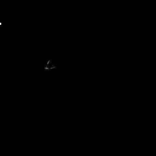 HVPS-logo.png