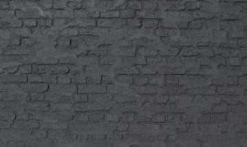 Loft Black Industrial