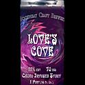 Loves Cove