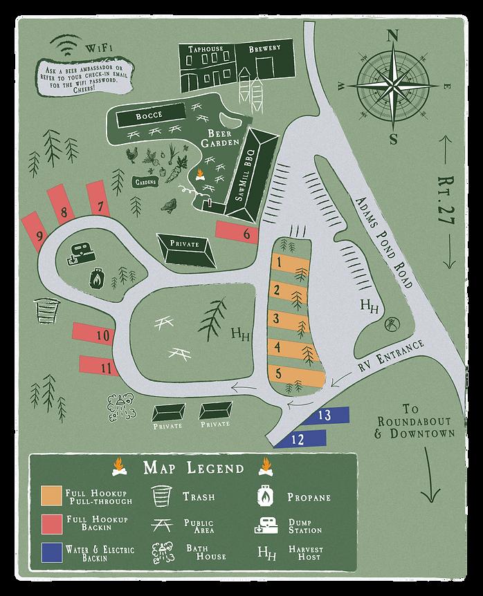 BCB-RV-Resort-Map-Website.png