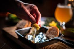 Taverns Aglow 2019 Food-9182