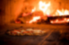 Pizza Oven-00794.jpg
