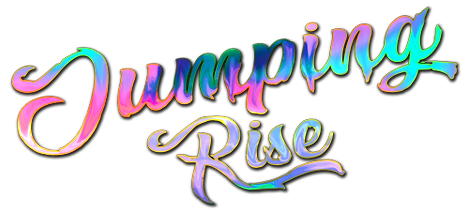 Jumping-Rise-Title-WEB_edited.png