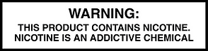 nicotine-fda-warning.png