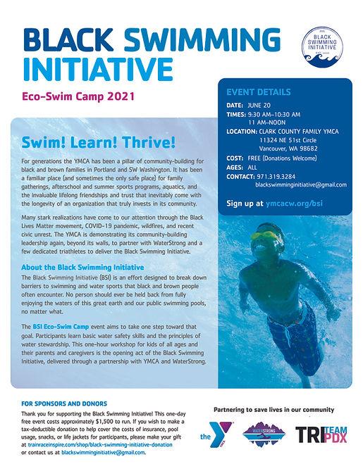 Black Swimming Initiative.jpg