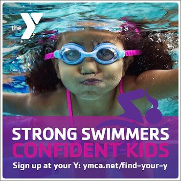 051713_YMCA_SmartSwimmers_700x700_v4C.jp