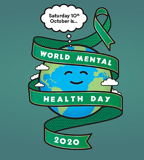 World Mental Health Day 2020.png