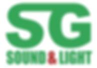 SGSL Logo.jpg