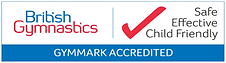 Gymmark Accredited.png