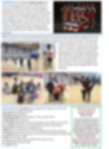 November Newsletter 2018-2.jpg