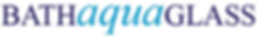 bath-aqua-glass-logo.png