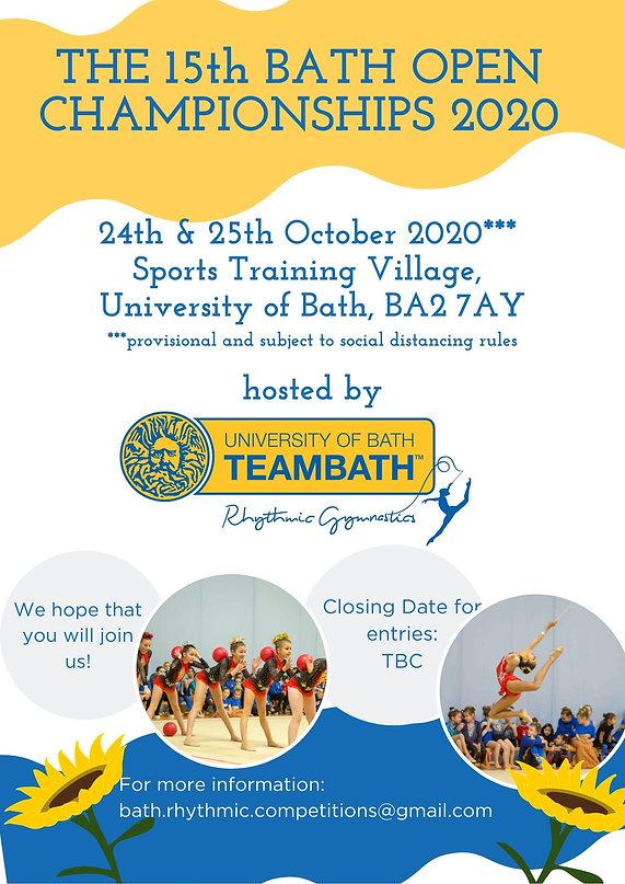 Bath Open 2020 flyer.jpg