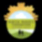 MRF Logo Metallic.png