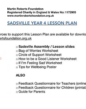 Sadsville Year 4 Lesson Plan Feb19 v3-1.