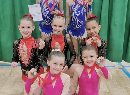 West Midlands Championships