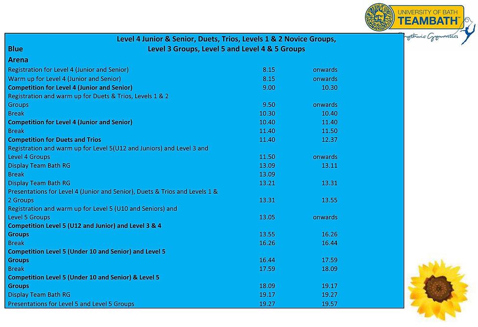 Bath Open 2019 FINAL schedule V6 pg2.jpg