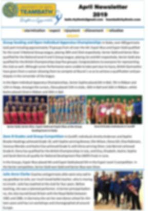 April Newsletter 2019-1.jpg