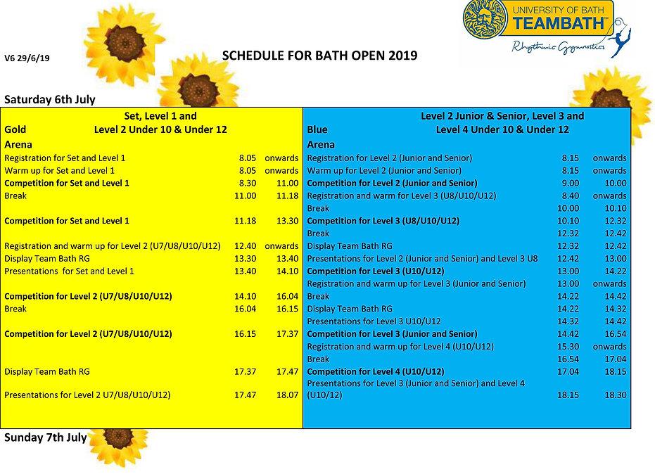 Bath Open 2019 FINAL schedule V6 pg1.jpg