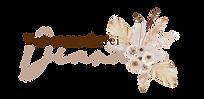 Logo_Tortenmacherei_Diana.png
