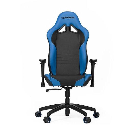 Vertagear Racing Series S-Line SL2000 Gaming Chair