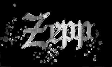 zeppnameheader.png