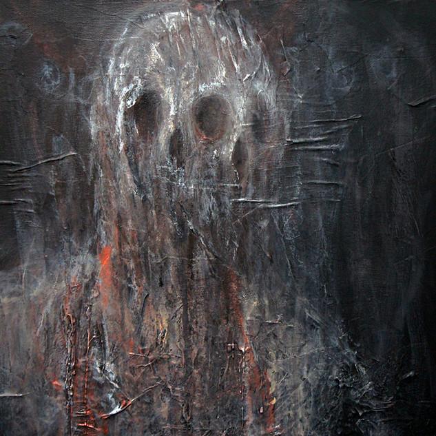 Unspeakable Horrors XV