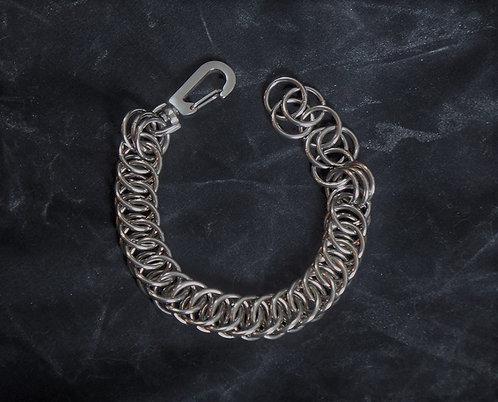 Eurynome Bracelet