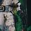 Thumbnail: Twiggy Ramirez Owned Star Wars Figure With Inscription